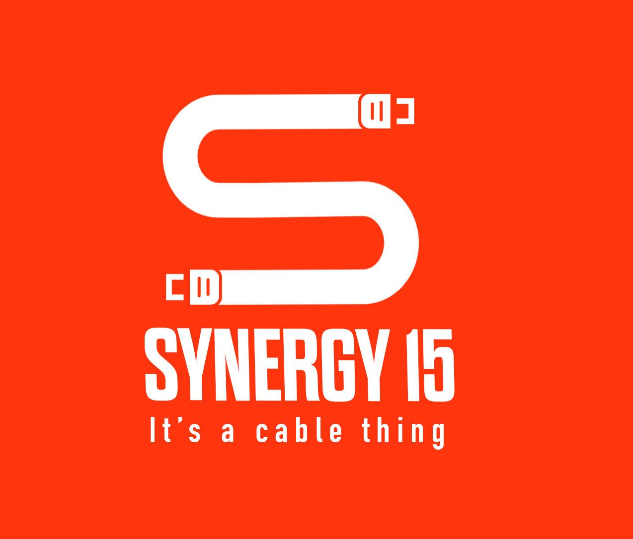 Synergy15